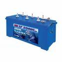 Sf Sonic Stan Master Tubular Inverter Battery, Model No: Sm8500