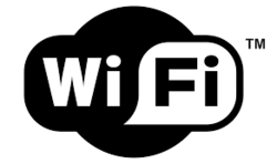 Wi-Fi Hotspot Solution