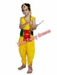 Ram Belt Dress