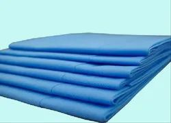 Surgical Gown Non Woven Fabric
