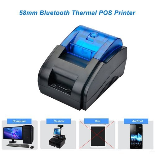 Point of Sale Equipment - Direct Thermal Printer Wholesale