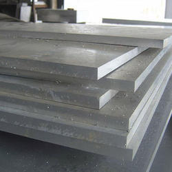 AMS 5515 Plate, for Industrial