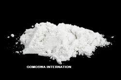 Powder 2-( Diethylamino)-N-(2, 6-Dimethylphenyl)Acetamide Hydrochloride Monohydrate, 50 And 100