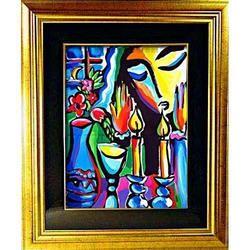 Painting Photo Frame at Navi Mumbai