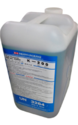 Rust Preventive Cum Rust Inhibitor