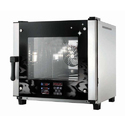 Convection Electric Oven