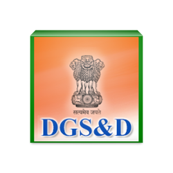 DGS & D Registration