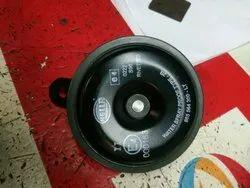 Horn Set S90