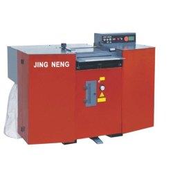 Jeng Neng Three Phase Automatic Leather Splitting Machine