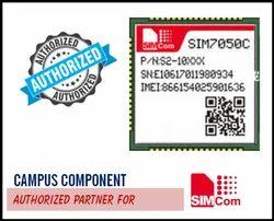 Simcom SIM7050C NBIOT Module