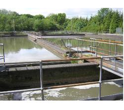 Sewage Treatment Plants Consultancy Recruitment Services