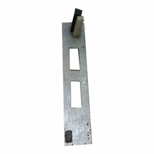 High Carbon Alloy Steel Checking Fixtures