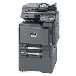 Taskalfa 3252CI Kyocera Multifunction Printer