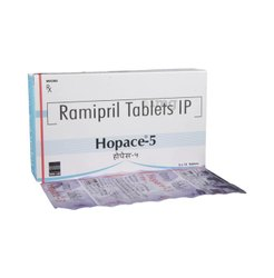Hopace 5 Tablet