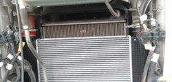 Car Radiator Repairing Services
