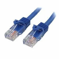 CAT5 Ethernet Cable