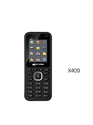 Micromax X409 Mobile