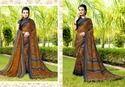 Pashmina Collection