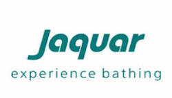 Jaguar Bathroom Fittings