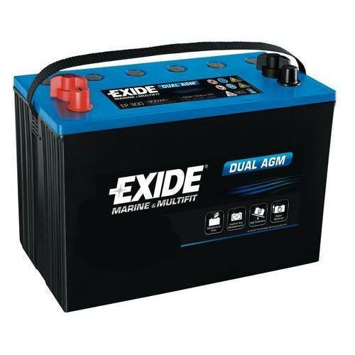 Lead Acid Battery >> Exide Lead Acid Battery Wholesale Trader From Nashik