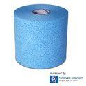 KIMTECH PREP KIMTEX  Wipers / Roll / Blue