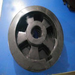 Carbon Fiber Rim