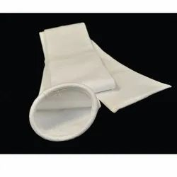 Dust Collector Filter Bag