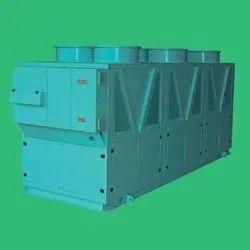 GSGSA01581 Air Cooled Concrete Batching Chiller