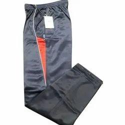 JD Choice Casual Wear Mens Nylon Lower, S-XXL