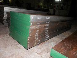 P20 1.2311 DIN Plastic Mold Steel