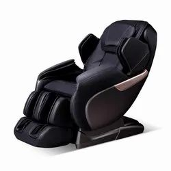 3D Electric Massage Chair