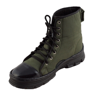 adduce shoes men's casual canvas boots at rs 1699 /piece