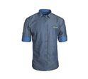 Denim Shirt for Men
