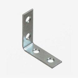 Aluminium Mending Plate