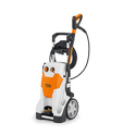 Re 232 High Pressure Washer
