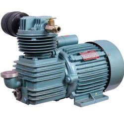 Single Phase Mono Block Compressor