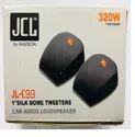 JCL Speaker 320 W