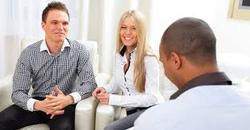 Pre Marital Counselling Services