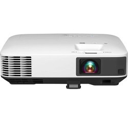 Branded LCD Projector