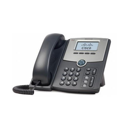 Cisco Unified IP Phone, आईपी टेलीफोन In Bhandup West