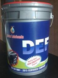 Diesel Fuel D6 - View Specifications & Details of Diesel by