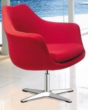 Cherry Lounge Sofa
