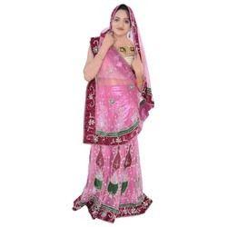 4ac44ea14 Lehenga in Jaipur, लहंगा, जयपुर, Rajasthan | Get Latest ...