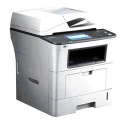 Samsung SCX 5935 Laser Multifunction Printer, 35 Ppm, Model Name/Number: SCX-5935