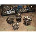 Hydro Pneumatic Pump Repairing Service