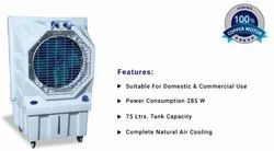Esson Commercial/Domestic Air Cooler