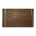 Toshibba Impex Giblee Gold Granite, 20-25 Mm
