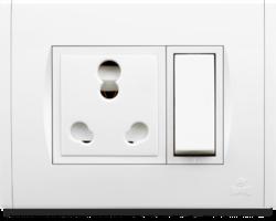 Maru Switches