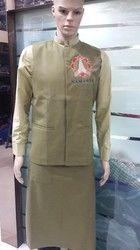 Designer Uniform- DU-2