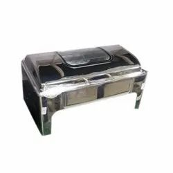 Party Buffet Chafing Dish